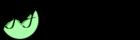 Fundamentals First Logo
