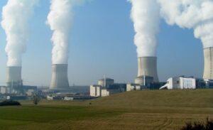 Nuclear Reactors Thumbnail