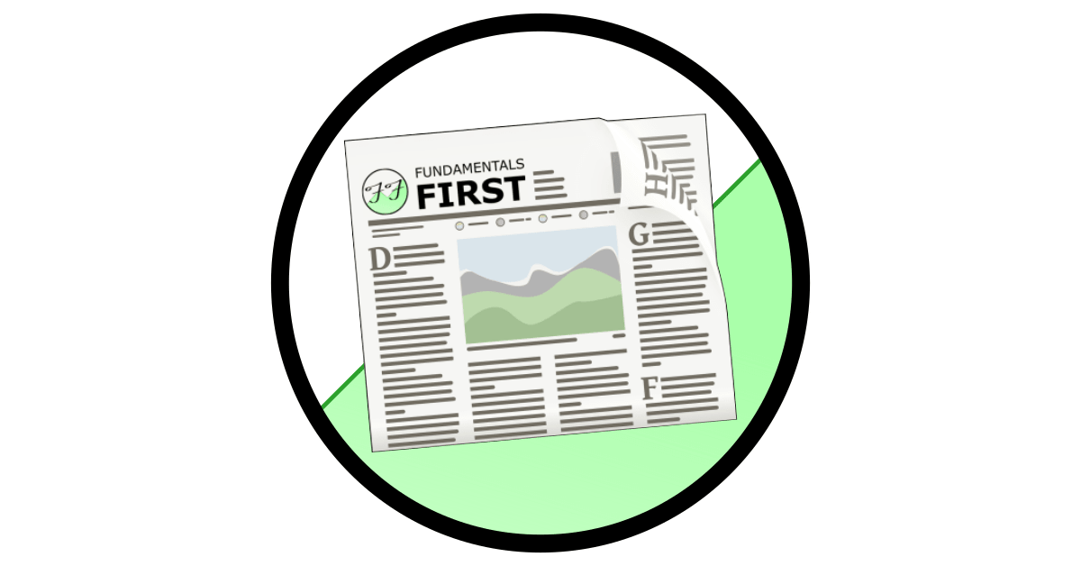 Best Investment Newsletter with Stock Ideas